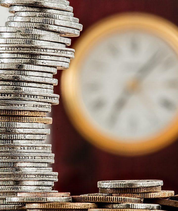 Czy oszczędzania można się nauczyć?