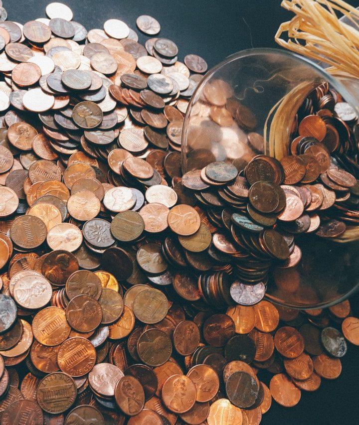 Lokaty i konta oszczędnościowe – jakie wybierać by zysk był realny?