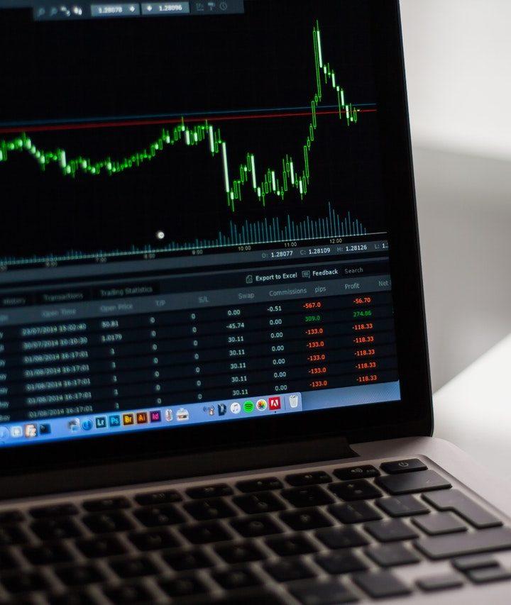 Czy Forex to opcja inwestycyjna dla każdego?